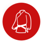 Darfight Martial Arts - Free Uniform