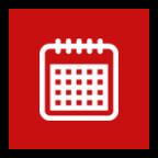 Darfight Martial Arts - Schedule Class