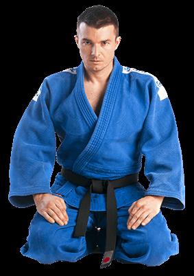 Adult Martial Arts Jiu Jitsu Fitness