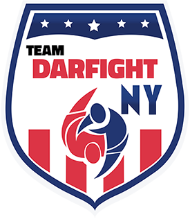 Darfight Martial Arts